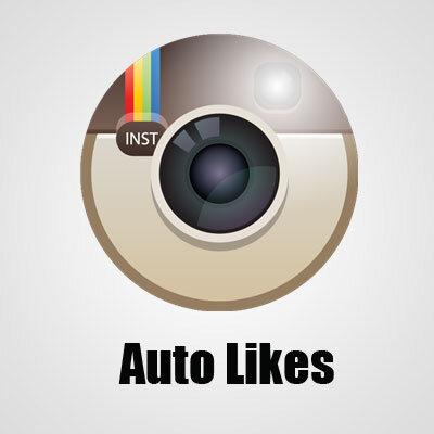 auto_likes