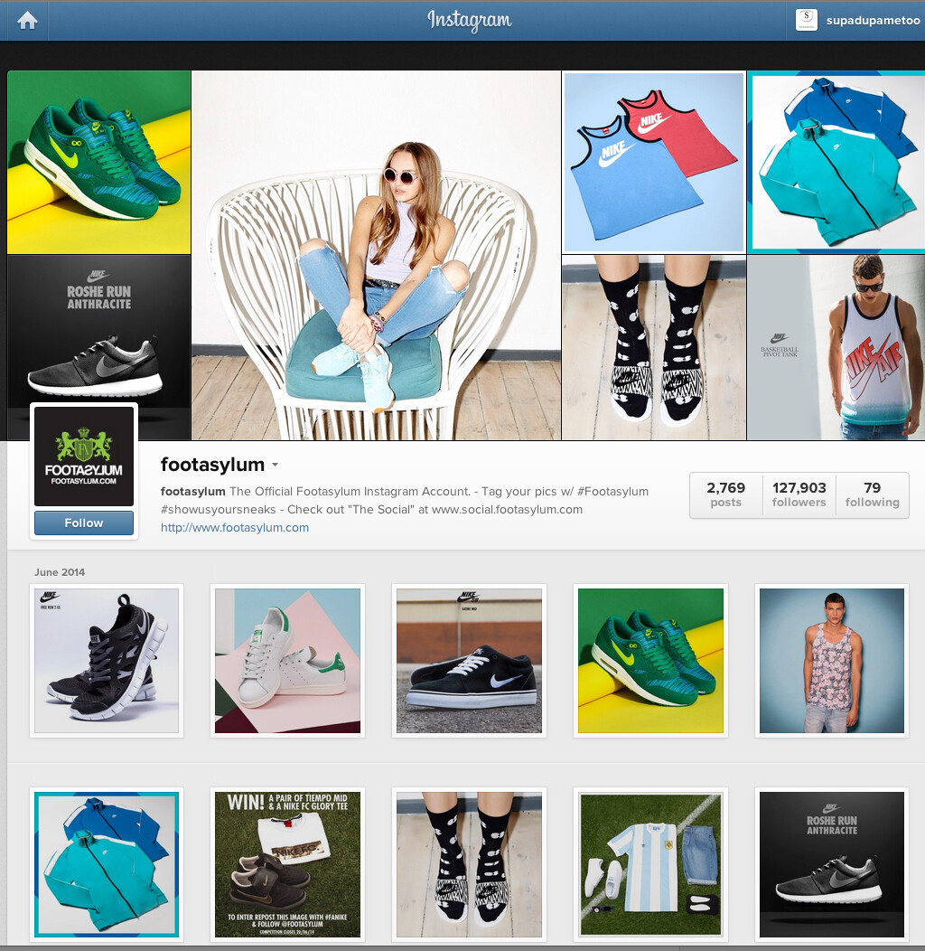 footasylum_on_Instagram