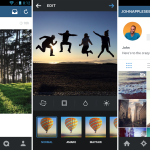 How to Increase Your Followers on Instagram