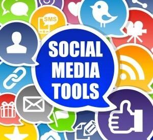 social-media-tools-11-300×300