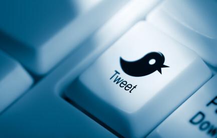twitter-istock