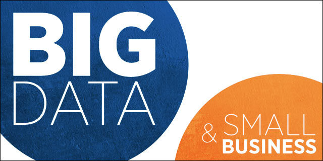 bigdata_smallbusiness
