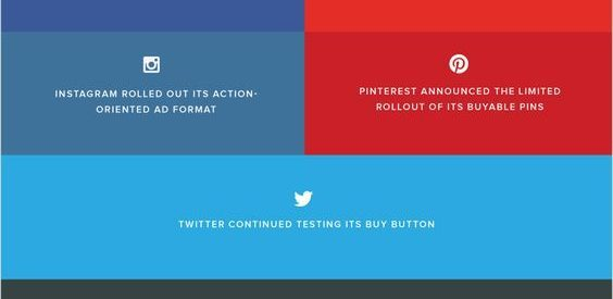 social_media_top20_tips
