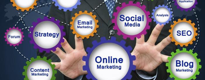 website-marketing-services