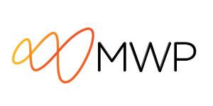 mwp-logo