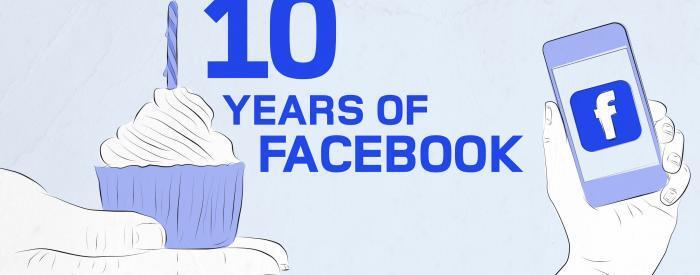 facebookten-copy-copie