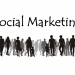 What Is Social Marketing? Definition of Concept and Main Objectives