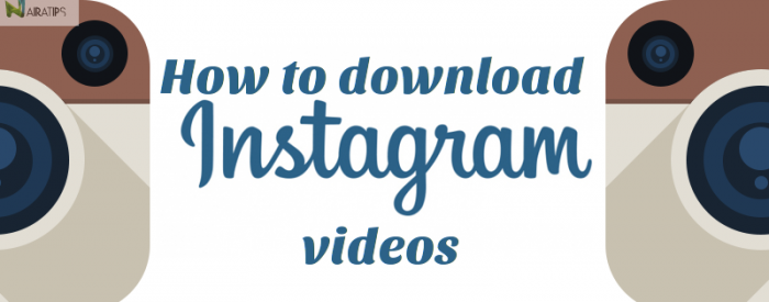 download-instagram-video